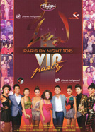 Ca Nhạc Thúy Nga Paris By Night 106 – Vip Party