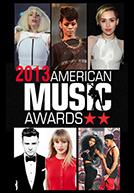 Giải Thưởng Âm Nhạc Mỹ Lần Thứ 41