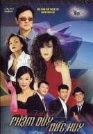 [DVD5] Tình Ca Phạm Duy – Đức Huy