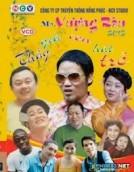 Vượng Râu (Hài Tết) (2013)
