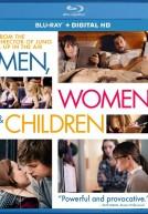 Đàn Ông Phụ Nữ Và Trẻ Em