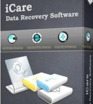iCare Data Recovery Pro 7.8.2 Full + Crack