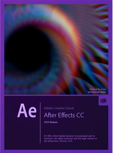 Tổng hợp đầy đủ bộ Adobe CC 2014 Mới Nhất