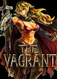 [PC] The Vagrant 2017