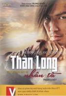 Tân Thiên Long Bát Bộ