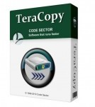 TeraCopy Pro 3.0