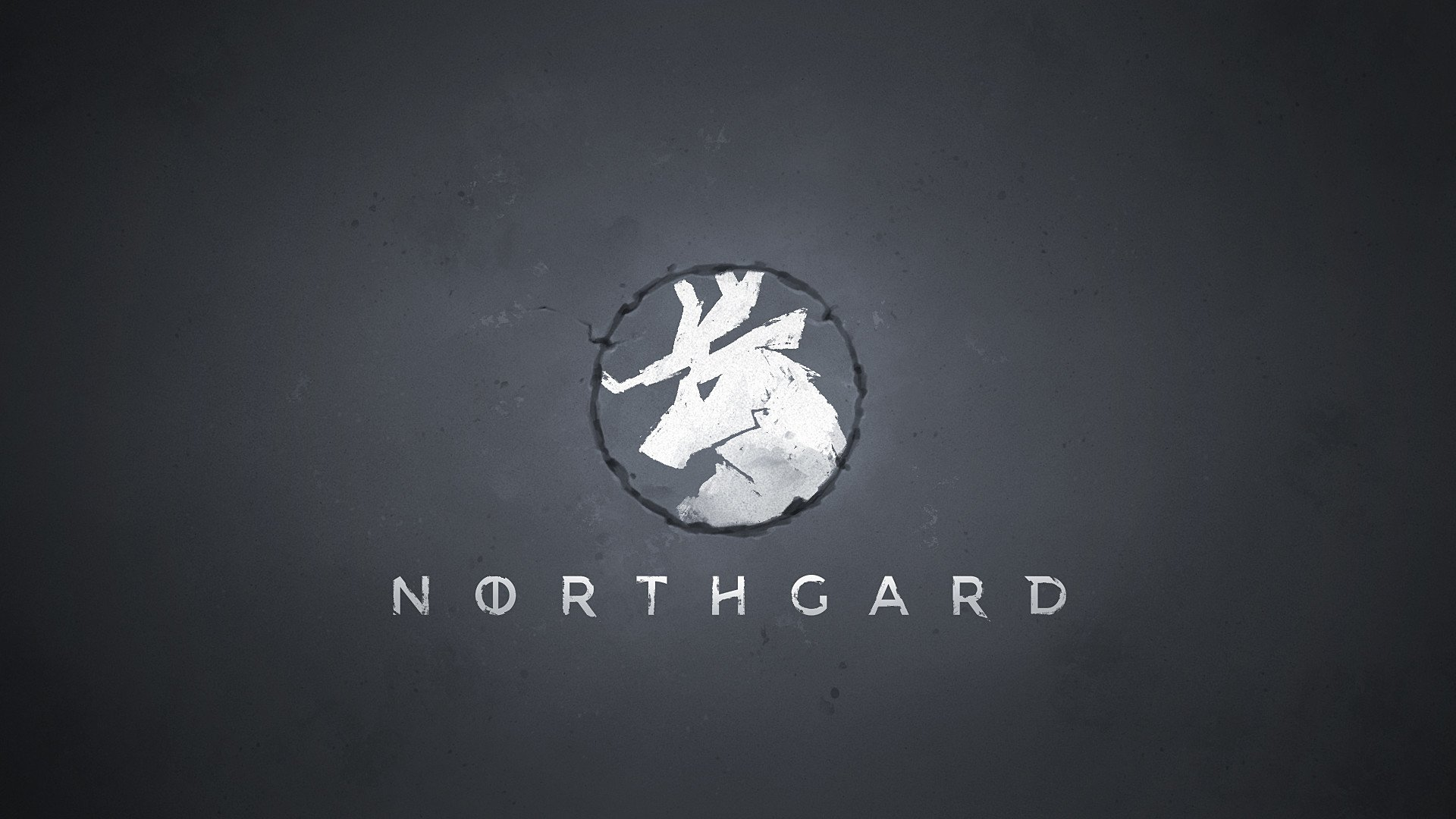 [PC] Northgard (Early Access|Strategy|RTS|Indie|2017)