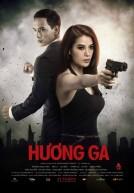 (Phim VN) Hương Ga (2014)