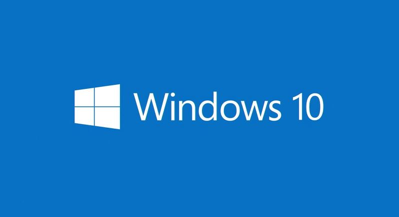 [Download] Windows 10 Insider Preview build 10122