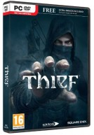 [PC] Thief (Action/ Iso)