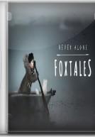[PC] Never Alone – Foxtales [Đi cảnh| 2015]