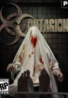 [PC] Contagion 2014 [Survival Horror  Full]
