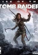 [PC] Rise of the Tomb Raider Full Unlocked