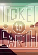 [PC] Ticket to Earth (Indie RGP Strategy 2017)