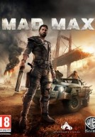 [PC] Mad Max [Action|2015]
