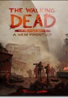 [PC]The Walking Dead A New Frontier [Phiêu Lưu | 2016]
