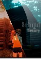 [PC]Behind the Memory [Phiêu Lưu|2016]