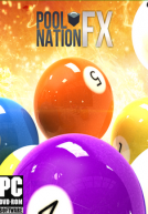 [PC] Pool Nation FX Early Access [Casual, Indie |2015]
