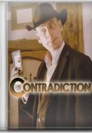 [PC] Contradiction – Spot The Liar [Phiêu lưu 2015]