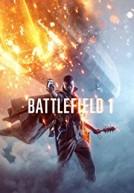 [PC Multi] Battlefield 1 – CPY [Action | 2017]