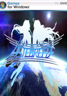 [PC] Astebreed – Game Bắn Robot Hay