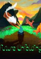 [PC] Future Unfolding [Indie|Adventure|Puzzle|2017]