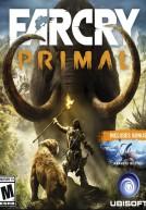 [PC] Far Cry Primal-CPY [Hành động/Phiêu lưu/2017]