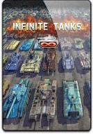 [PC] Infinite Tanks – SKIDROW [Hành động|2017]