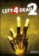 [PC] Left 4 Dead 2 [Kinh dị]
