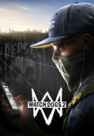 [PC] Watch Dogs 2 [Hành Động | 2017]