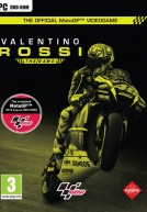 [PC]Valentino Rossi The Game-CODEX