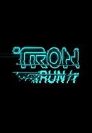[PC]TRON RUNr Outlands Pack-SKIDROW