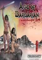 [PC]Age of Barbarian Extended Cut-CODEX