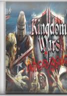 [PC]Kingdom Wars 2 Undead Rising[2016]