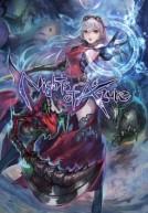 [PC] Nights of Azure [RPG 2017]