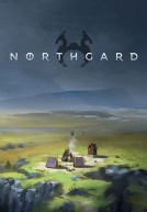 [PC] Northgard [Early Access|Strategy|RTS|Indie|2017]