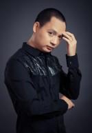 Nguyễn Hải Phong – Dòng Thời Gian (The Timeline)