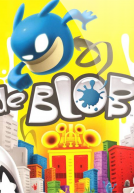 [PC] de Blob 2 [Đi cảnh |2017]