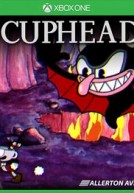 [PC] Cuphead [Action Indie 2017]