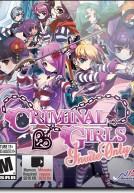 [PC] Criminal Girls Invite Only [RPG|2017]