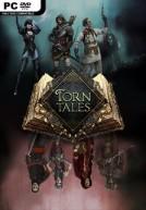 [PC] Torn Tales [RPG|2017]