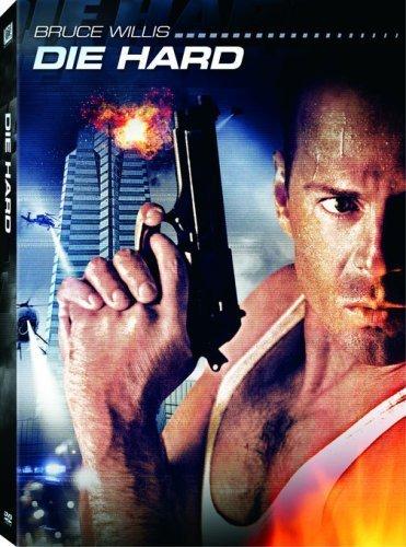 Tuyển tập: Die Hard