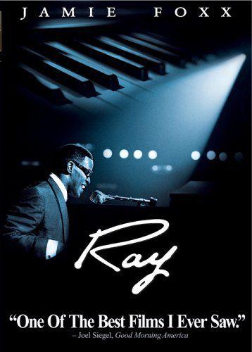 Danh Ca Ray