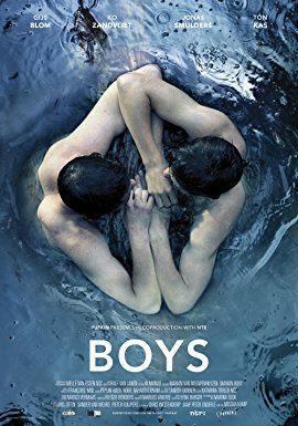 Boys | Jongens