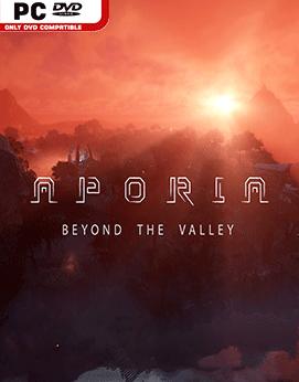 [PC] Aporia Beyond The Valley