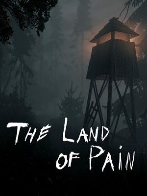 [PC] The Land of Pain
