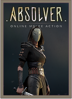 [PC] Absolver