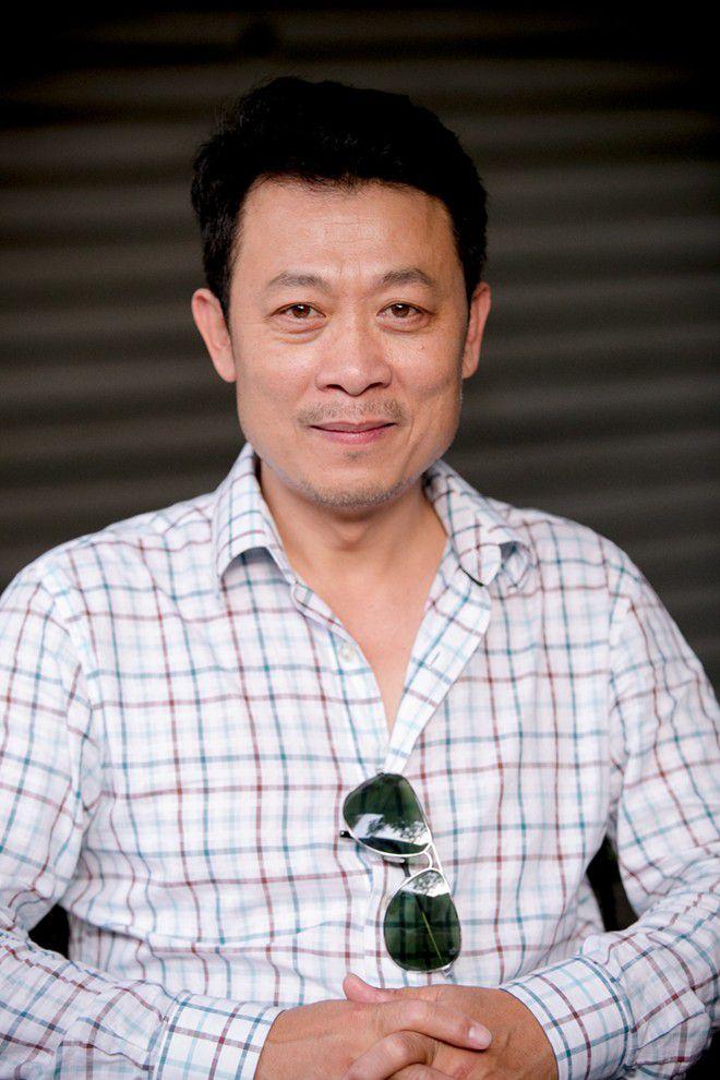 Bộ Sưu Tập Hài Kịch Vân Sơn