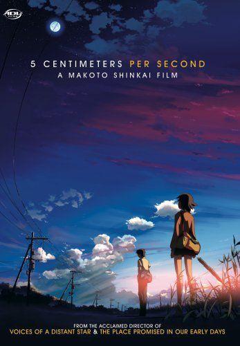 Top 10 Phim Hoạt Hình Nhật Bản Phải Xem Thử Một Lần Trong Đời