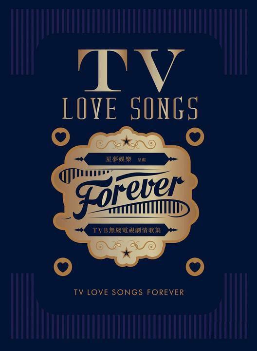 TV Love Songs Forever